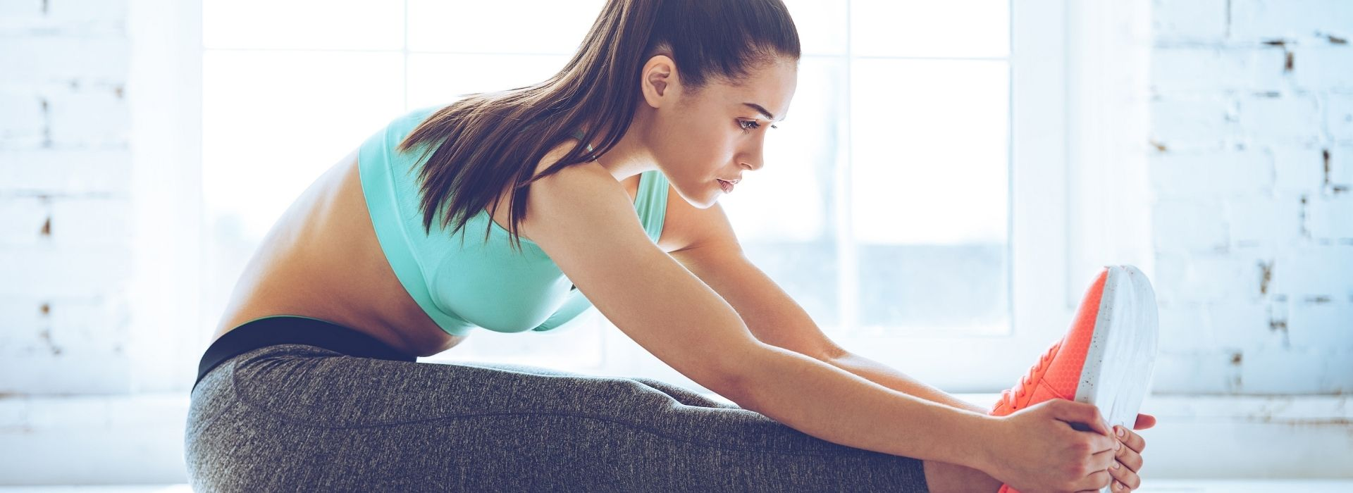 benefits-of-stretching-on-daily-health